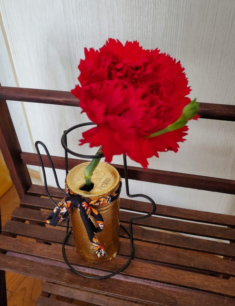 flower vase1
