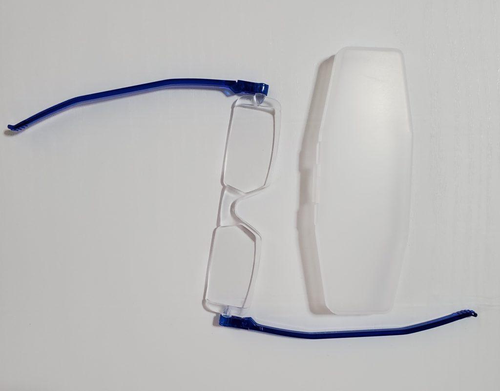 reading glasses3