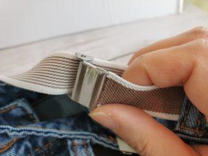 easy belt2