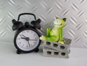 mini clock3