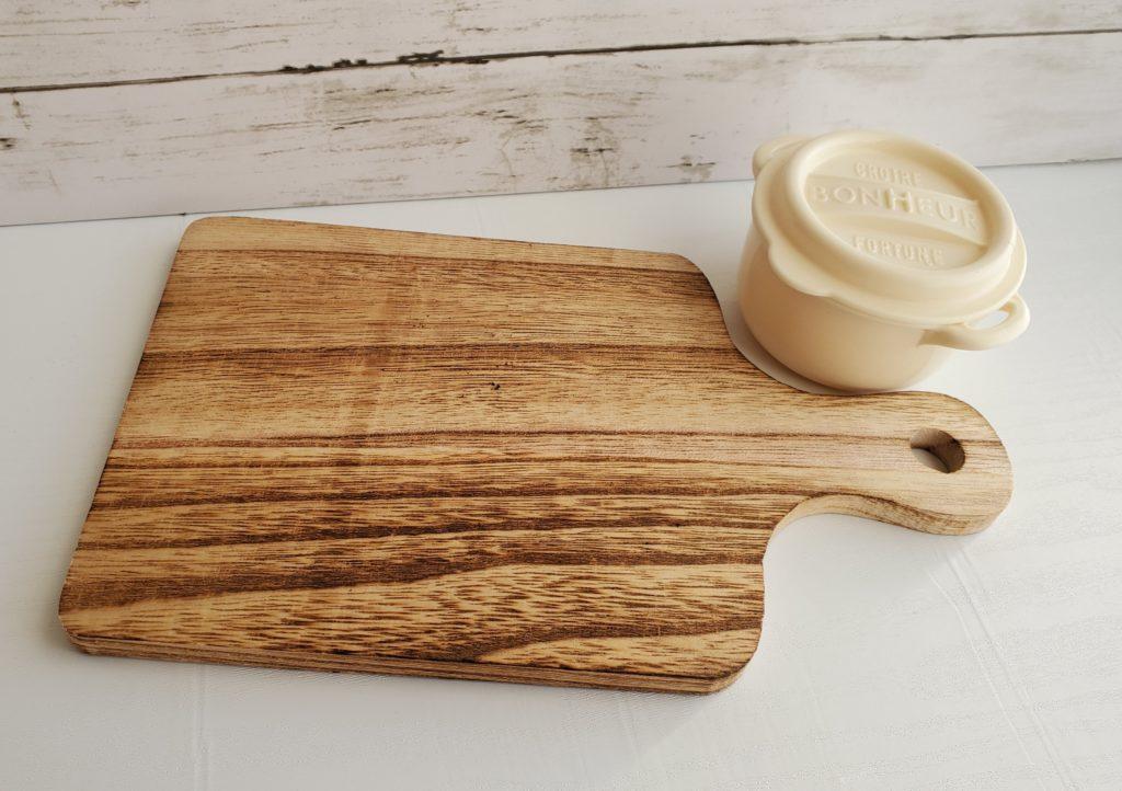 wood cutting board2