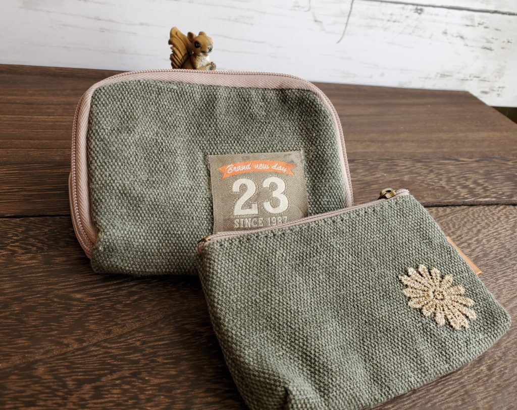 coin case with key holder7