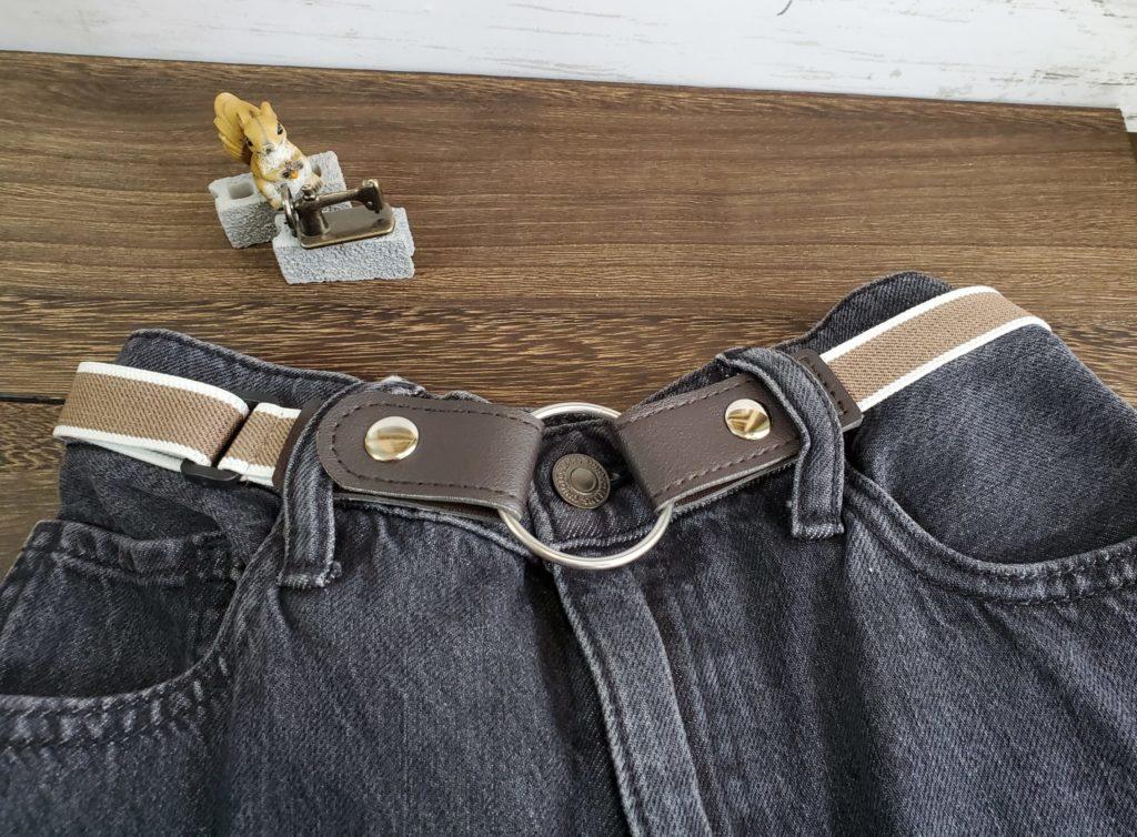 easy belts12