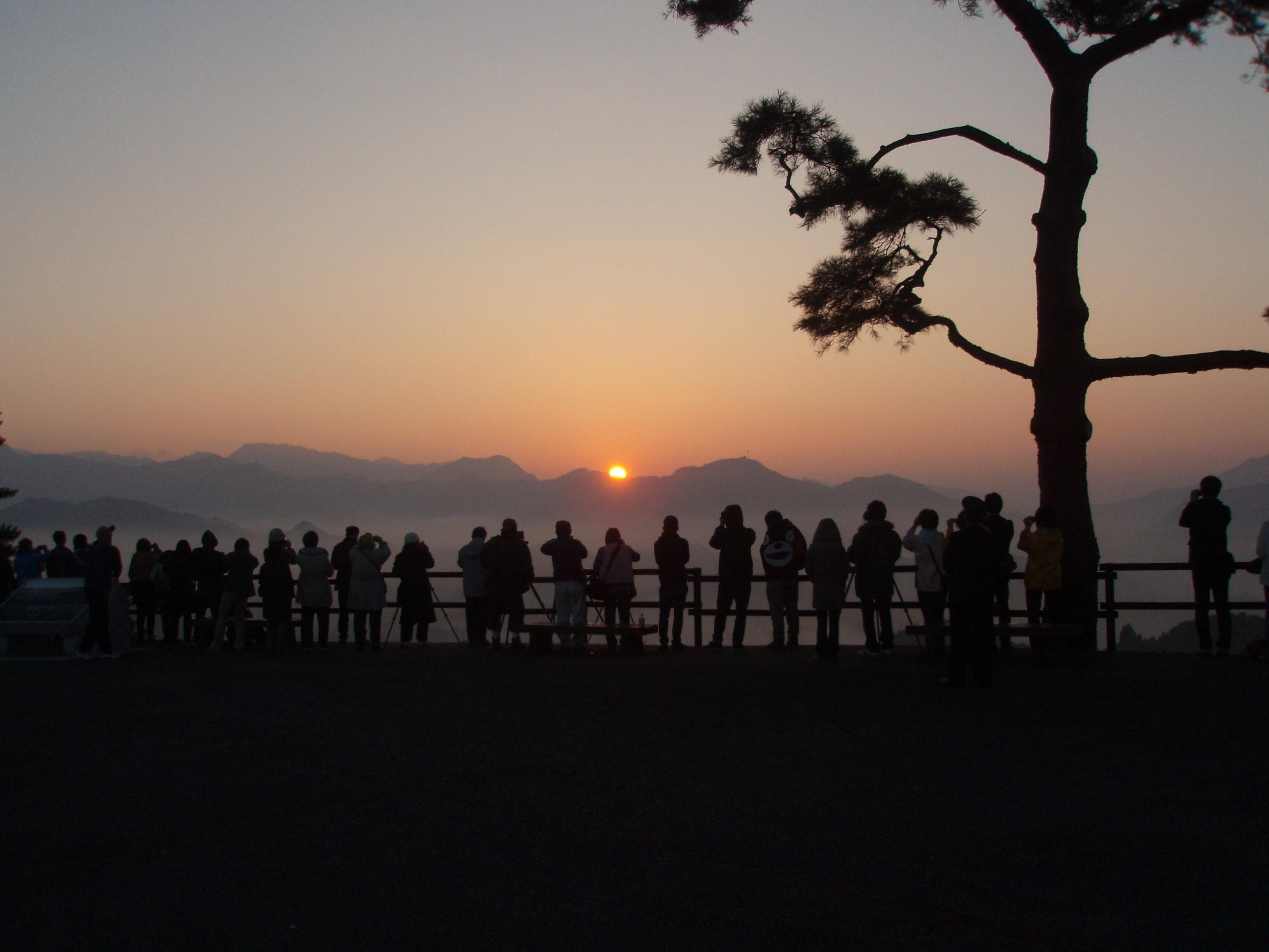 kunimigaoka-hills2