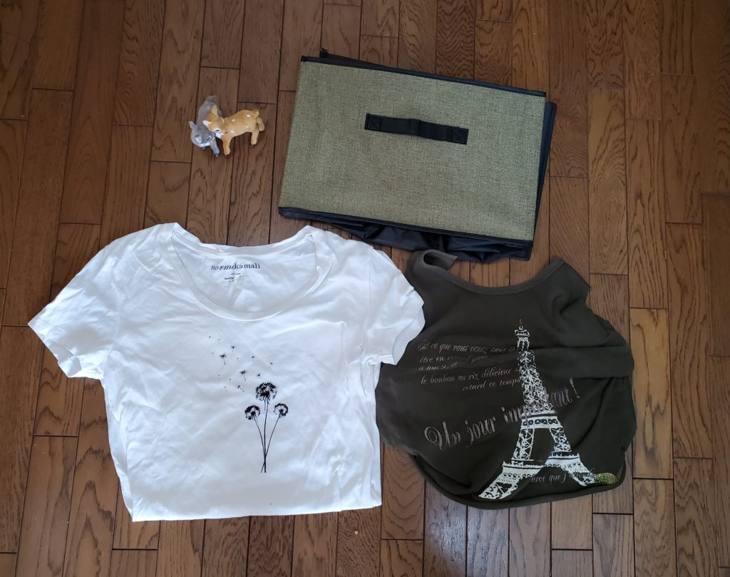 fabric-storage-box-1