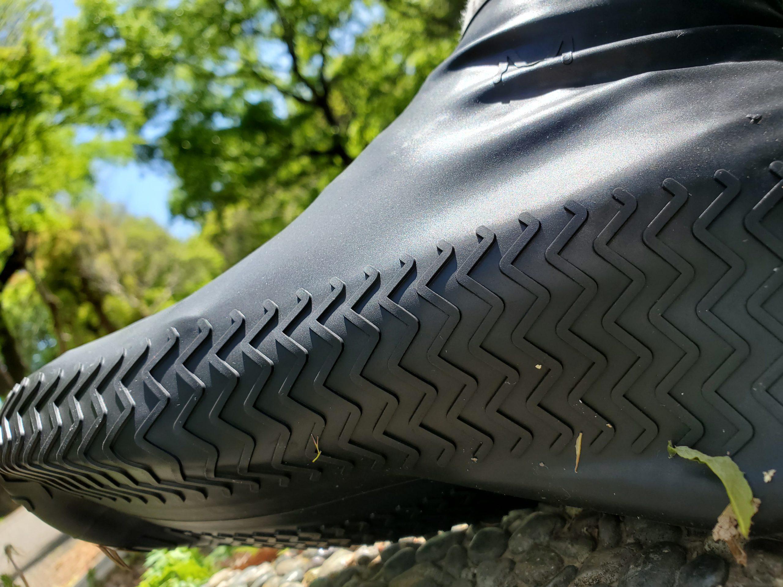 silicon-rain-shoes-cover