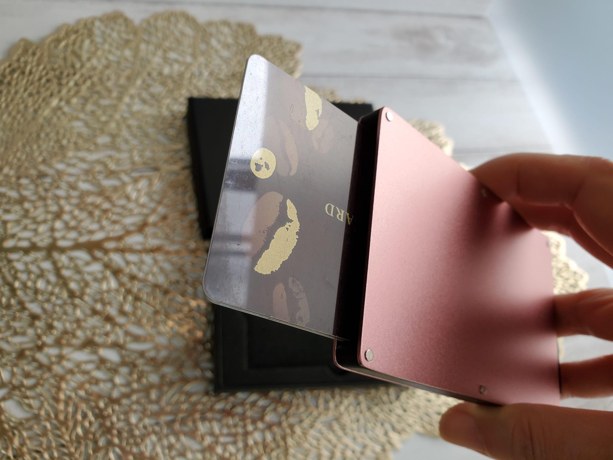 RFID-card-case3
