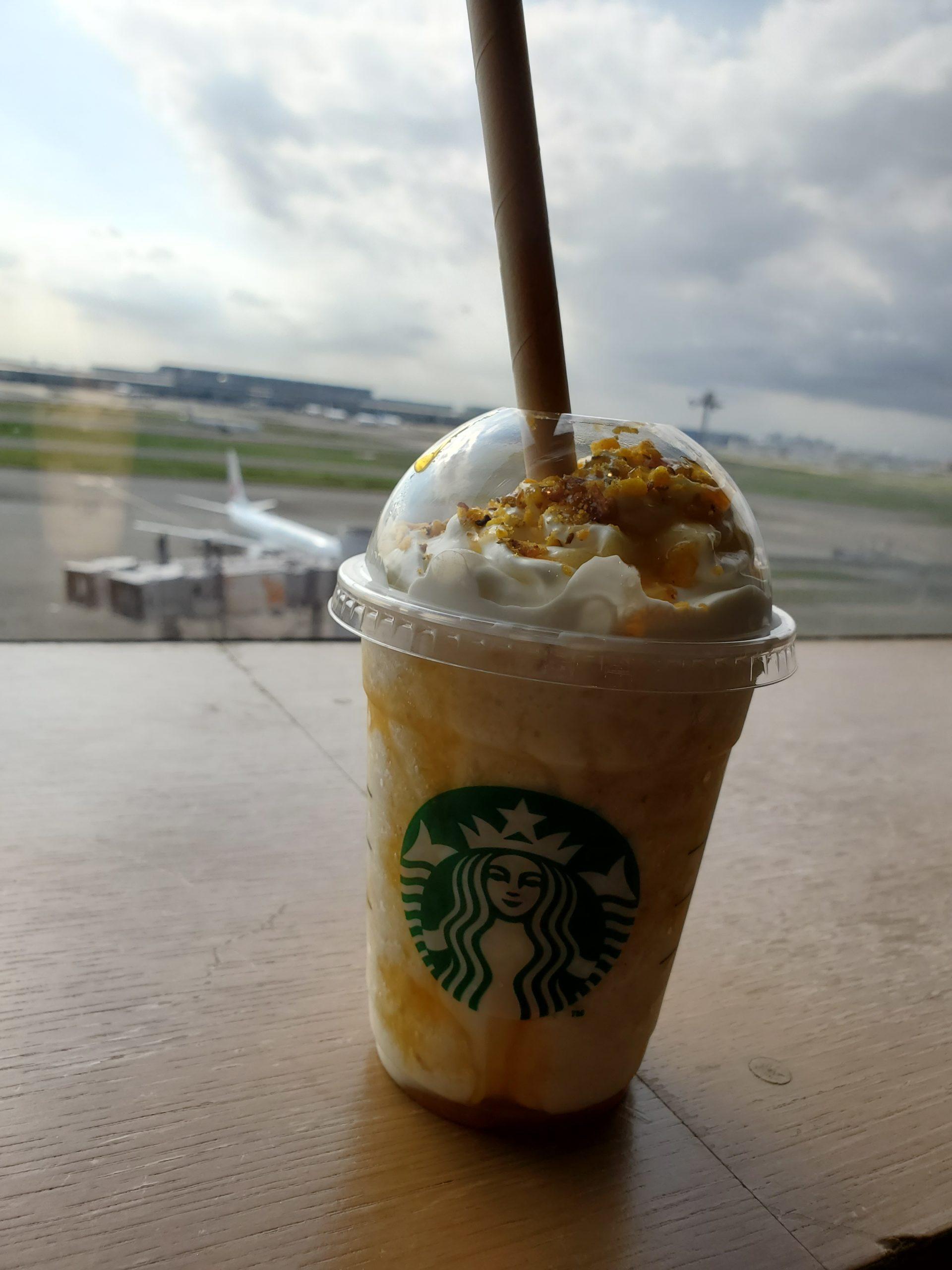 sweet-poteto-frappuccino2